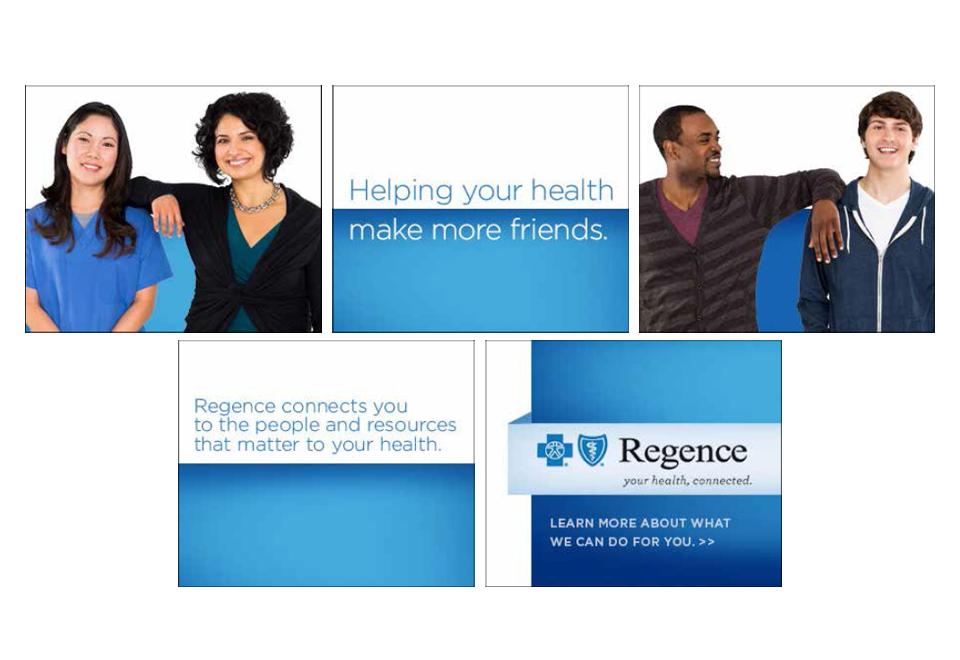 regence-Banners-2