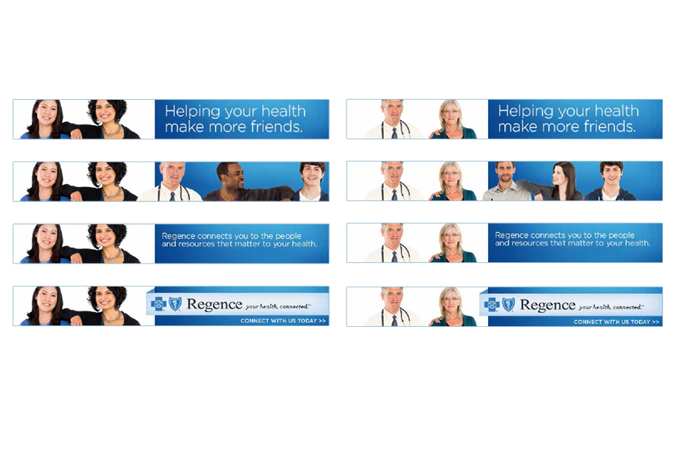 regence-banners-4