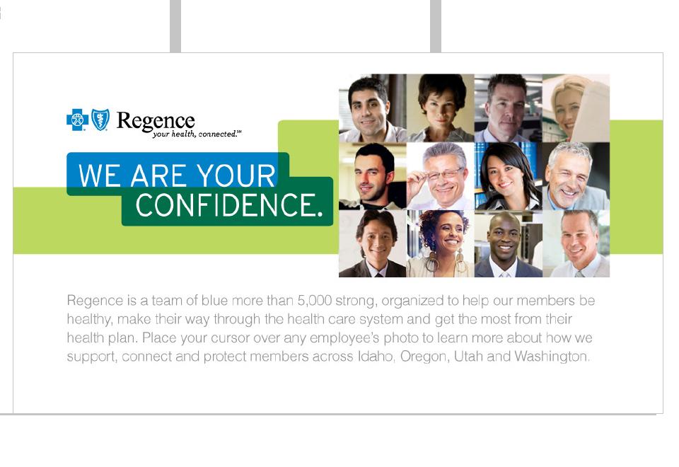 regence-concept-5