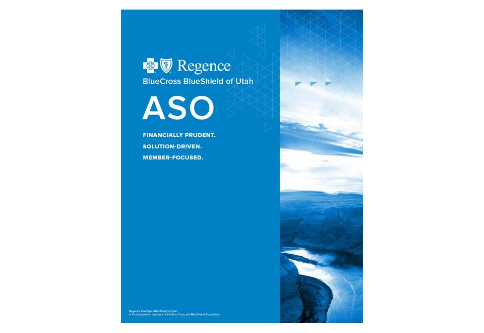 06821_UT_ASO_brochure.pdf-1