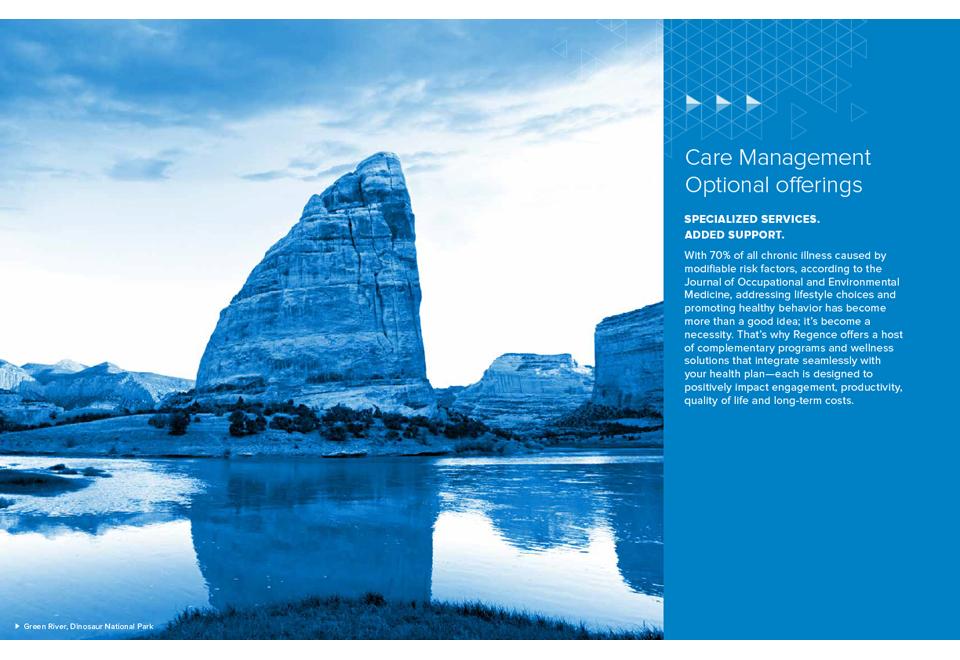 06821_UT_ASO_brochure.pdf-11