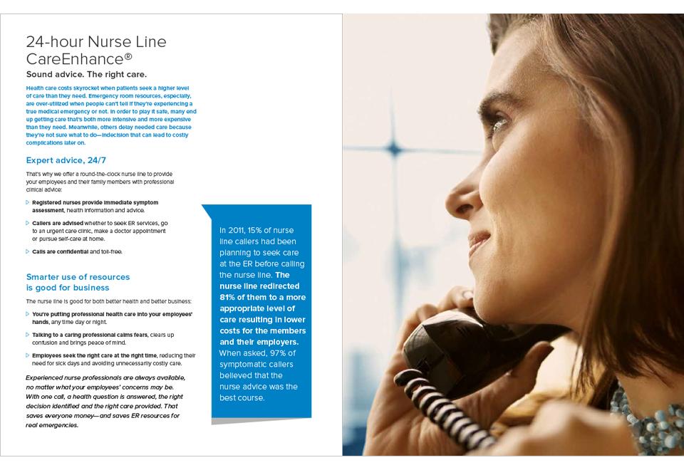 06821_UT_ASO_brochure.pdf-13