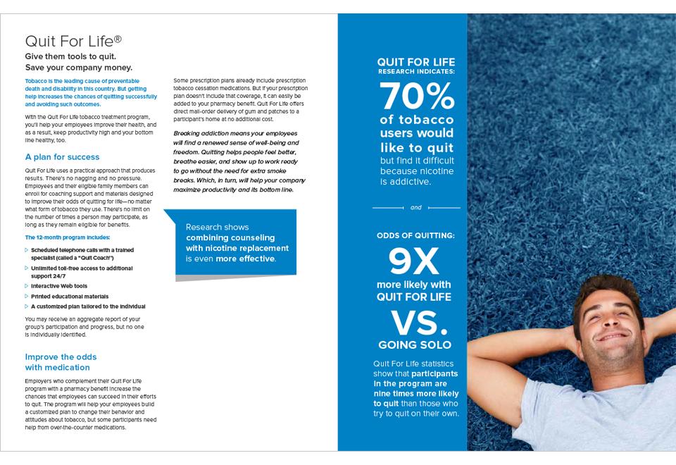06821_UT_ASO_brochure.pdf-14