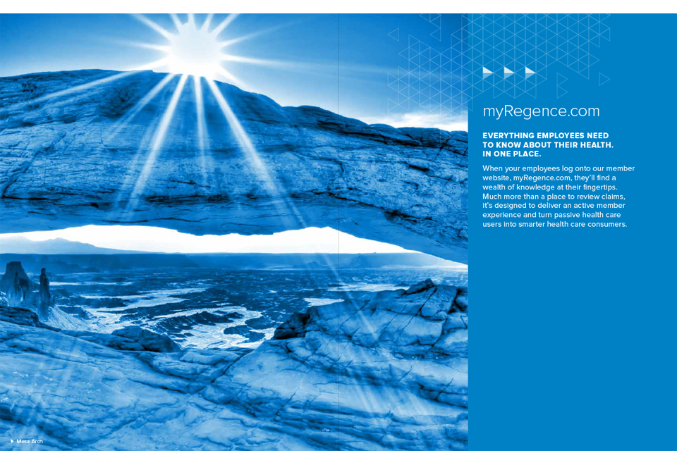 06821_UT_ASO_brochure.pdf-15