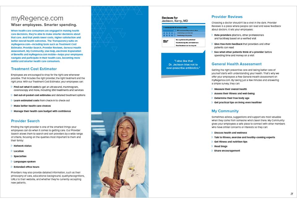 06821_UT_ASO_brochure.pdf-16
