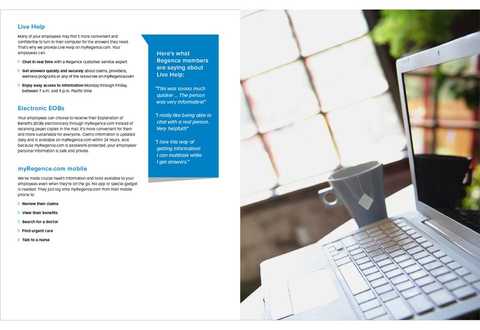 06821_UT_ASO_brochure.pdf-17