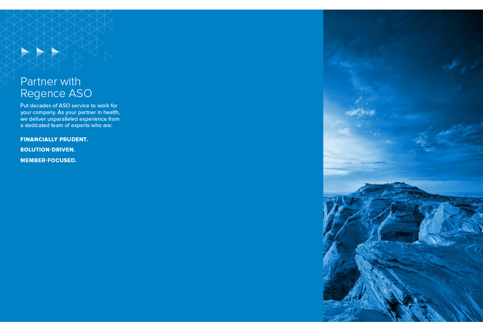 06821_UT_ASO_brochure.pdf-18