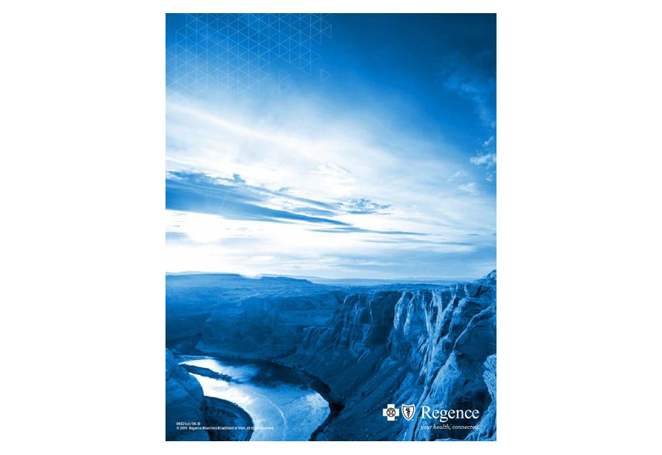 06821_UT_ASO_brochure.pdf-19