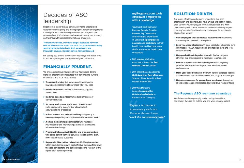 06821_UT_ASO_brochure.pdf-2