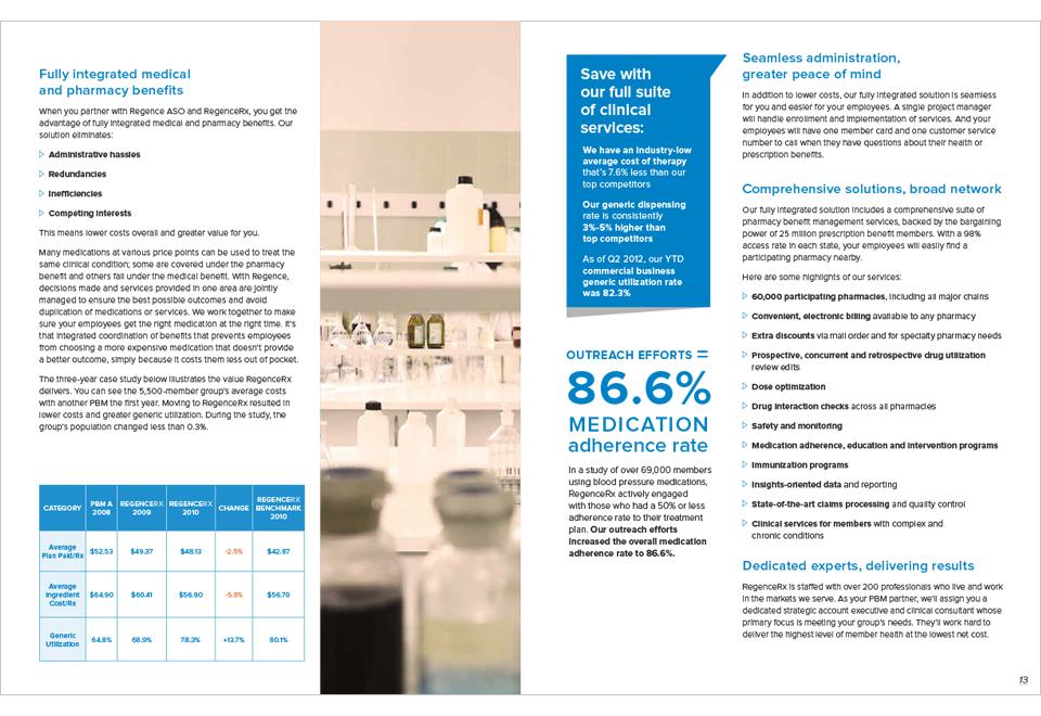 06821_UT_ASO_brochure.pdf-7