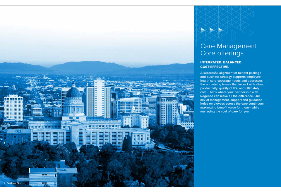06821_UT_ASO_brochure.pdf-8