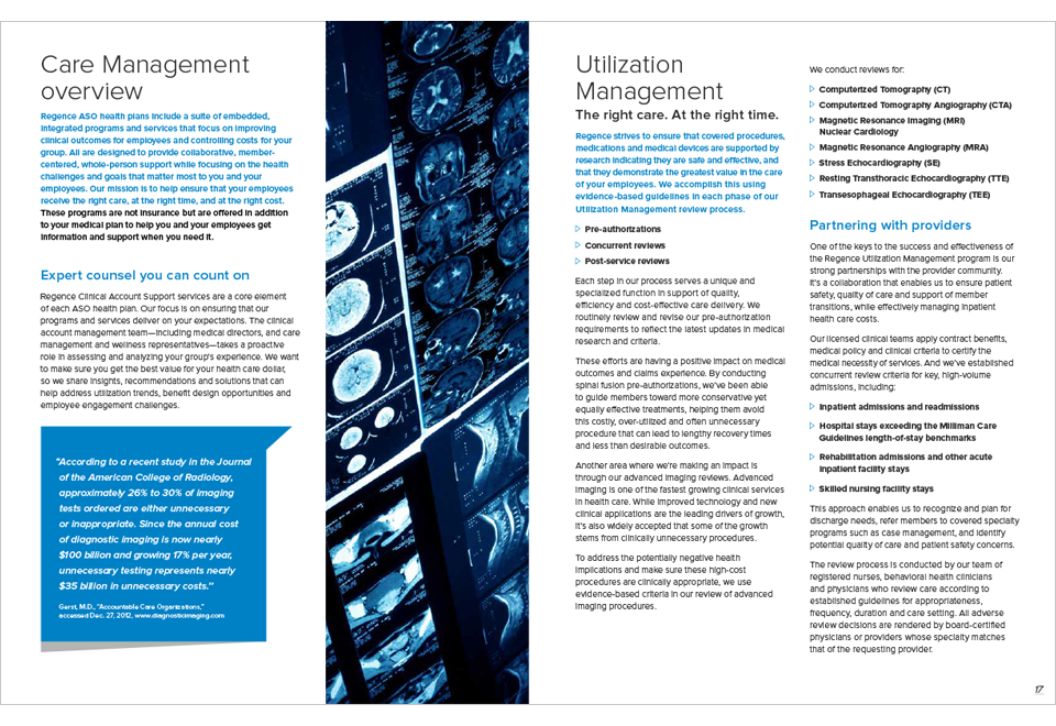 06821_UT_ASO_brochure.pdf-9