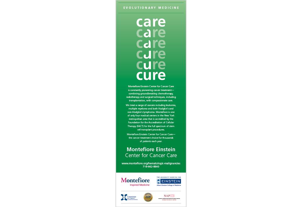 montefoire_care2cure
