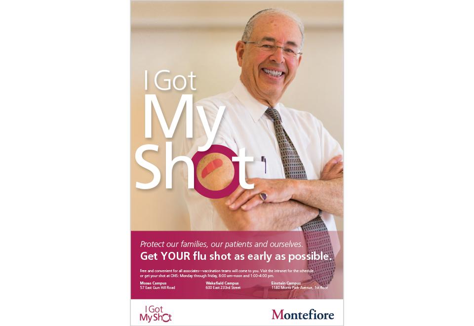 montefoire_flu-poster-4