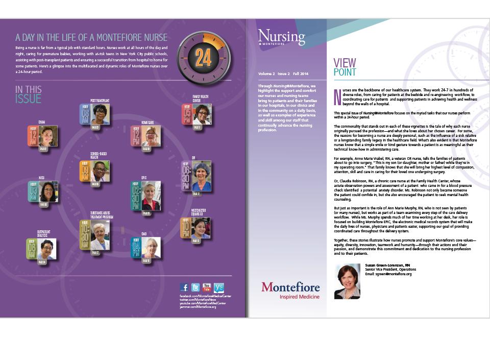 montefoire_nursing-mag-2