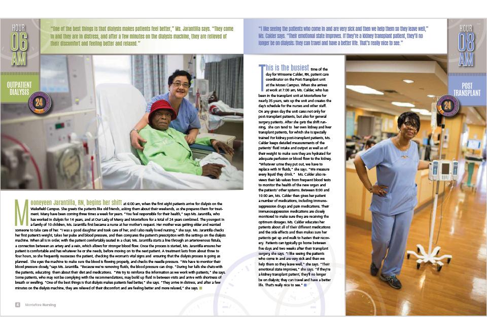 montefoire_nursing-mag-4